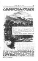 Side 139