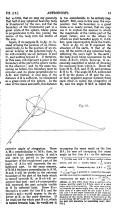 Side 75