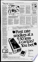 19. mar 1986