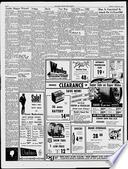 24. jan 1969
