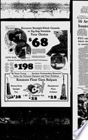7. sep 1972