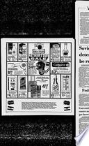 7. jun 1978