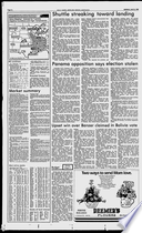 9. mai 1989