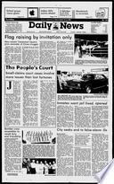 30. jul 1989