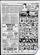 12. jun 1977