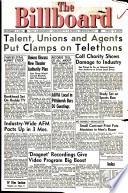 7. nov 1953
