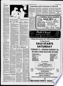 22. feb 1976
