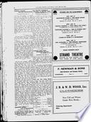 30. jan 1918