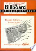 2. okt 1948
