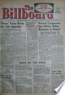 29. jul 1957