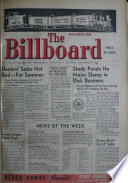 des 1959