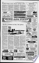 27. mar 1984