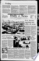 23. nov 1984