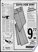 14. des 1973