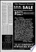 29. mai 1981
