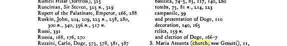 Side 669