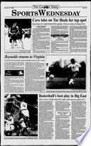 1. feb 1996