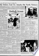 1. nov 1968