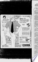 14. jun 1973