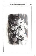 Side 263