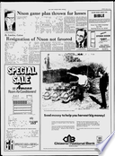 14. mai 1974