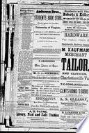 26. mar 1890