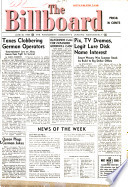 30. jun 1958