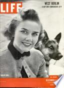 4. des 1950