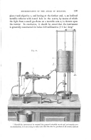 Side 109