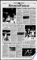 29. jan 1996