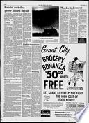 10. jun 1973