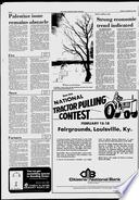 31. jan 1978