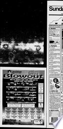 23. mai 1999