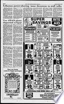 20. mar 1984