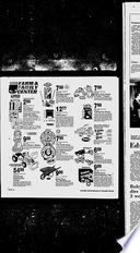 16. nov 1984