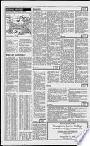 19. jul 1988