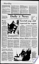 19. des 1983