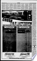 6. mai 2000