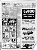 21. sep 1975