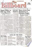 22. des 1958