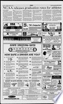 31. aug 1999