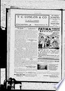 27. okt 1909