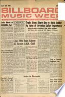 24. apr 1961