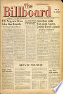 4. nov 1957