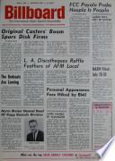 6. jun 1964