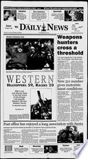 1. des 2002