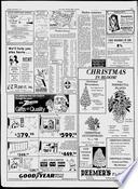12. des 1973