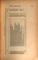 Side 63