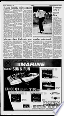 12. jun 2001