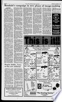 22. des 1983